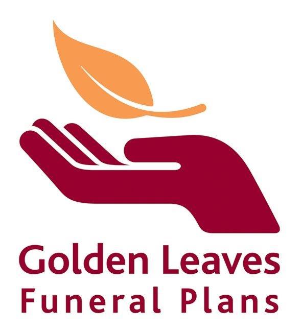 Golden Leaves Funeral Plans