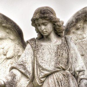 italian-cemetery-angel-gia-marie-houck