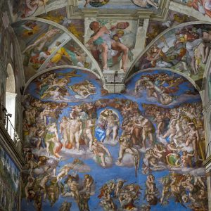 sistine-chapel-museum-ceiling-rome-italy
